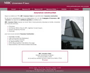 MBC construction assurance
